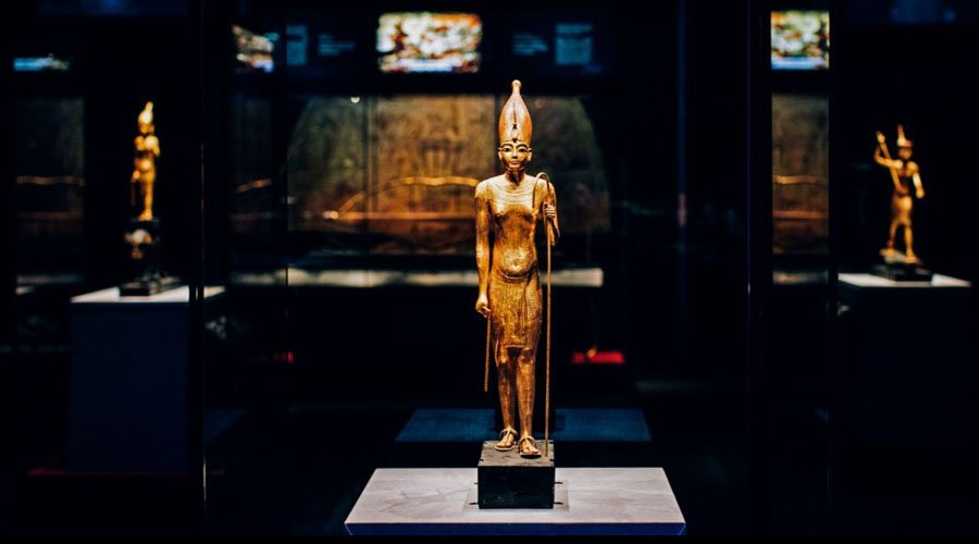 https://expo.paris/wp-content/uploads/2019/05/exposition-toutankhamon-paris-la-villette-1.jpg